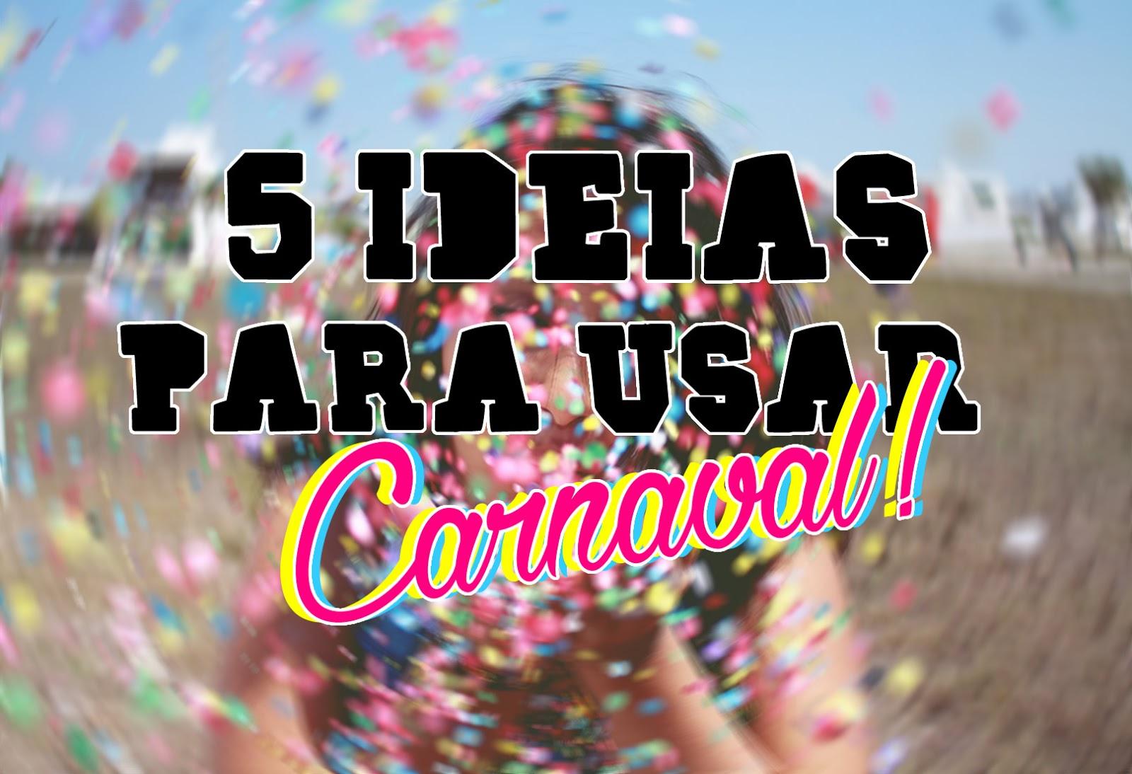 ideias para fazer carnaval,moda,masculina (1)