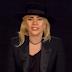 Lady Gaga participa en video homenaje a las víctimas de la masacre en Orlando