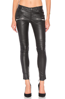 Anine-Bing-Biker-Leather-Pants