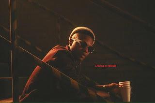 Wizkid Best Of the Best Tracks | NaijaEssentials