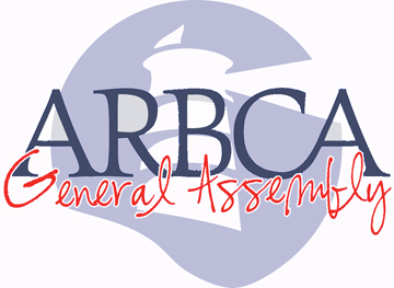 By His Grace and For His Glory: ARBCA GA 2013 - Day One