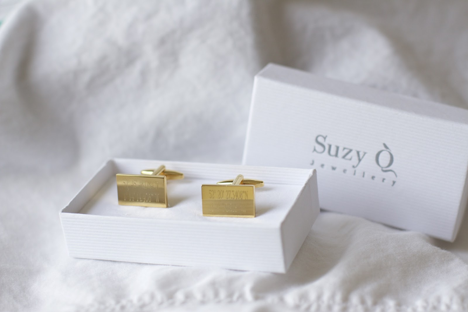 map coordinate cufflinks suzy q design cufflinks etsy
