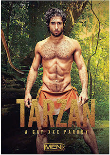 http://www.adonisent.com/store/store.php/products/tarzan-a-gay-parody-
