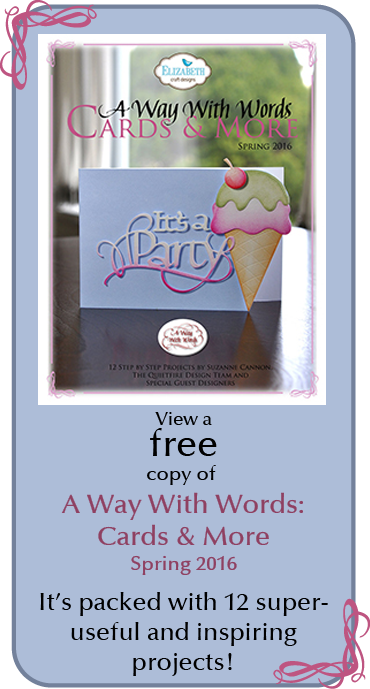 See the A Way With Words ebook - it's Free!