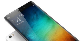 Perbandingan Redmi Note 3 VS Oppo F1S Lebih Baik Mana Ya