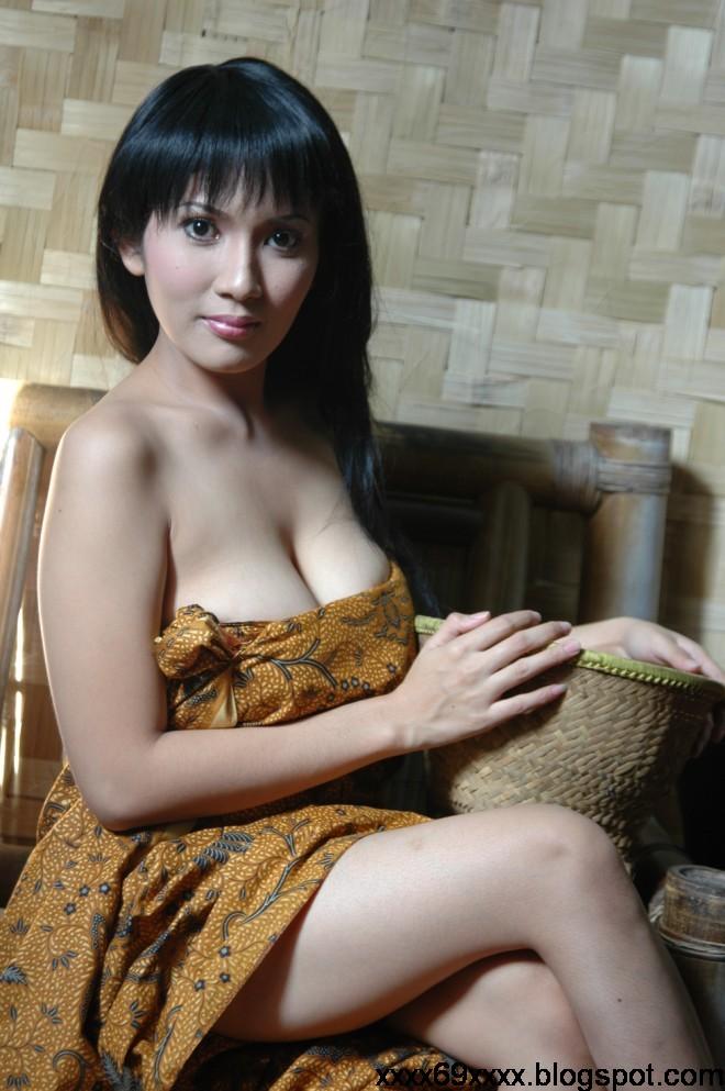 Image Result For Cerita Seks Bispak