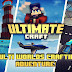 Download Ultimate Craft: Exploration of Blocky World MOD APK