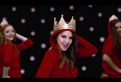 Sunny Leone, Hug Me song, hug me video, Beiimaan Love, Hug me song Beiimaan Love