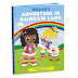 Watch & Win Giveaway: Rainbow Brite Personalized Storybook