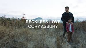 Cory Asbury, Free Music, Gospel Music, Christian Alternative, Music Christian, Top Christian, New Videos, New Song, New gospel, Lyrics Music Christian, Reckless Love