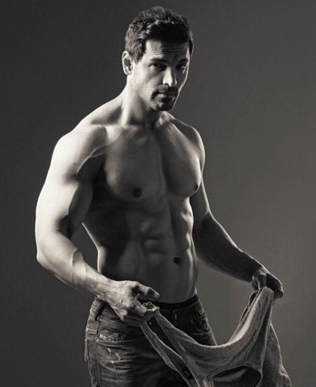 Aamir Khan In Pk