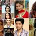 """Ja se c'po bejne aktualisht disa nga aktoret e """"Si ta q kete dashuri"""" """"Saraswatichandra"""" dhe """"Bidaai"""".."""