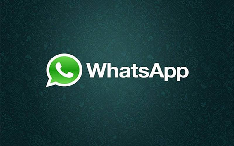 Download WhatsApp Messenger v2.17.107 APK