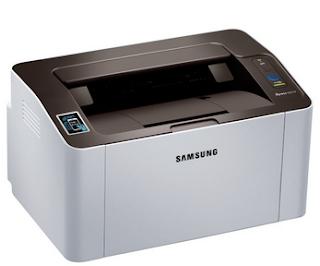 http://acehprinter.blogspot.com/2017/05/samsung-sl-m2021w-printer-driver.html