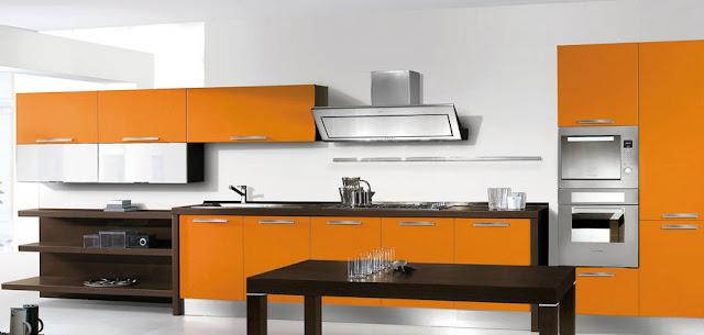 cocinas lineales combinadas4
