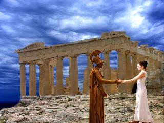 Αποτέλεσμα εικόνας για Η Ελπίδα του Ελληνικού Ορθού Λόγου