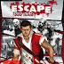 تحميل لعبة Escape Dead Island