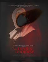 The Devils Doorway (2018)