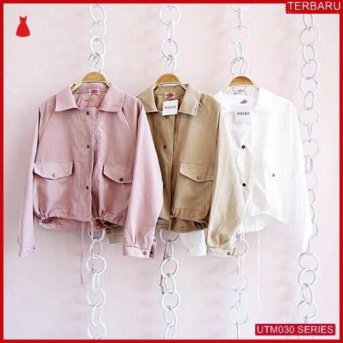 UTM030S65 Baju Sale Muslim Stock Dewasa Lolita UTM030S65 01E | Terbaru BMGShop