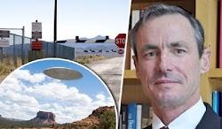 Ένας πρώην αξιωματούχος του αμερικανικού Υπουργείου Άμυνας δήλωσε ότι η παρουσία των ΑΤΙΑ είναι ένα πρόβλημα που πρέπει να γνωρίζει ο καθένα...
