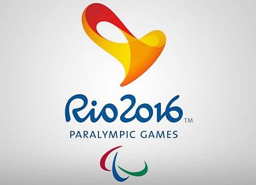 apa hadiah atlet paralimpik menang medal emas, hadiah menang pingat emas paralimpik atlet dapat insentif rm1 juta dan pencen rm5000, ganjaran hadiah abdul latif, ziyad dan muhamad ridzuan menang emas sukan paralimpik rio