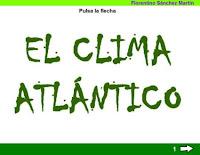 http://cplosangeles.juntaextremadura.net/web/edilim/tercer_ciclo/cmedio/climas_de_espana/clima_atlantico/clima_atlantico.html