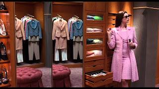 cinderella's closet bridesmaid dresses