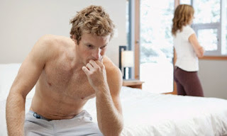 Causes And Treatment Of Impotence