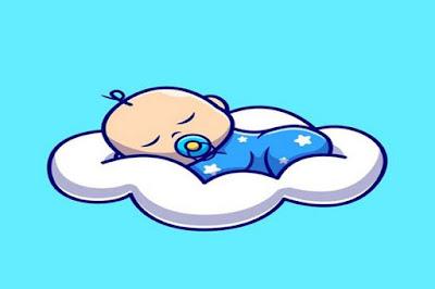 Meningkatkan Daya Tahan Tubuh Bayi Bisa Dilakukan Dengan Cara Ini