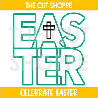 https://www.etsy.com/listing/586676516/the-celebrate-easter-cut-file-is-a-title?ref=shop_home_feat_3