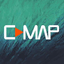 i-Marine Apps: C-Map Embark Marine Charting and Navigation on description map, memory map, development map, problem map, hypothesis map, dilation map, secant map, inverse map, symptom map, regression map, integral map, relation map, heredity map, organelle map, process map, delineation map, origin map, ergonomics map, property map, arbitrary map,