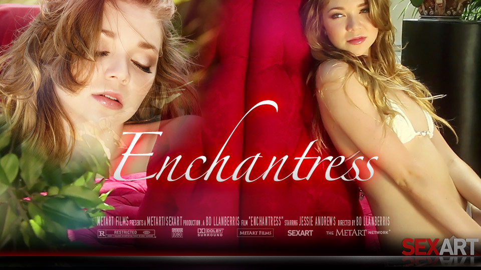 WteD3Xomm 2012-07-02 Jessie Andrews - Enchantress (HD Video) 02070