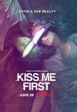Kiss Me First (TV Series 2018) คิส มี เฟิร์ส (ซับไทย) EP.1