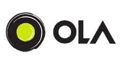 Ola cab is largest cab provider in india.Ola cab advantage is their is no night charges.Here is the latest Ola cab coupons for all users.if you are new user then you will get great discount or free rides .