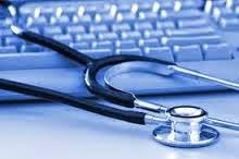 studi kelayakan software rumah sakit
