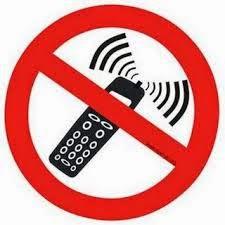 Hukum Bawa Telefon Ada Perisian Al-Quran Ke Tandas