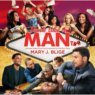 Think Like A Man 2 Song - Think Like A Man 2 Music - Think Like A Man 2 Soundtrack - Think Like A Man 2 Score