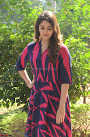 Actress Surabhi in Maroon Dress Stunning Beauty ~  Exclusive Galleries 042.jpg