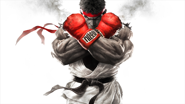 http://psgamespower.blogspot.com/2015/11/street-fighter-v-day-one-steelbook.html