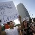 Encuesta: Mayoría de estadounidenses opinan que inmigrantes fortalecen a Estados Unidos