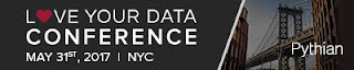 http://promo.pythian.com/love-your-data-conference/
