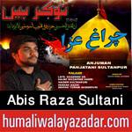 http://www.humaliwalayazadar.com/2016/09/abis-raza-sultani-nohay-2017.html