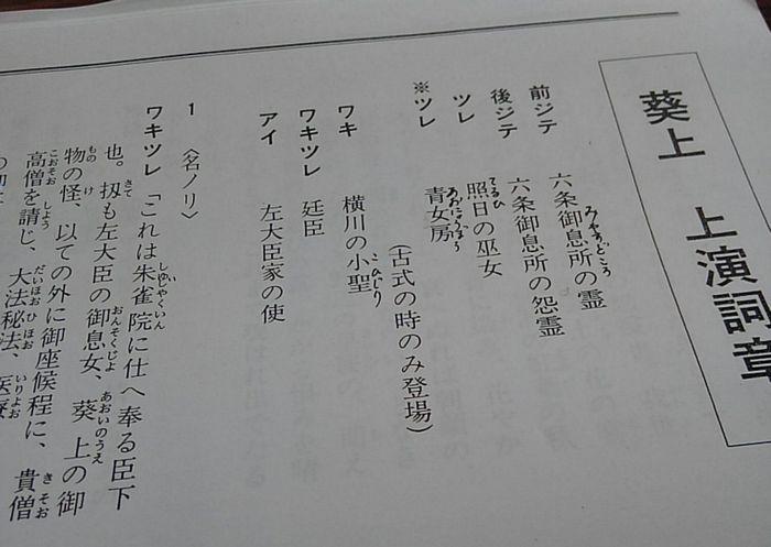 現代 語 物語 ひ 車 訳 源氏 争