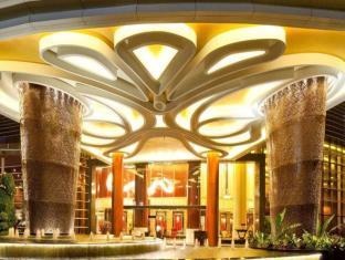 Harga The Trans Luxury Hotel Bandung