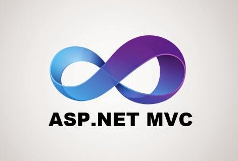European HostForLIFE.eu Proudly Launches ASP.NET MVC 6 Hosting
