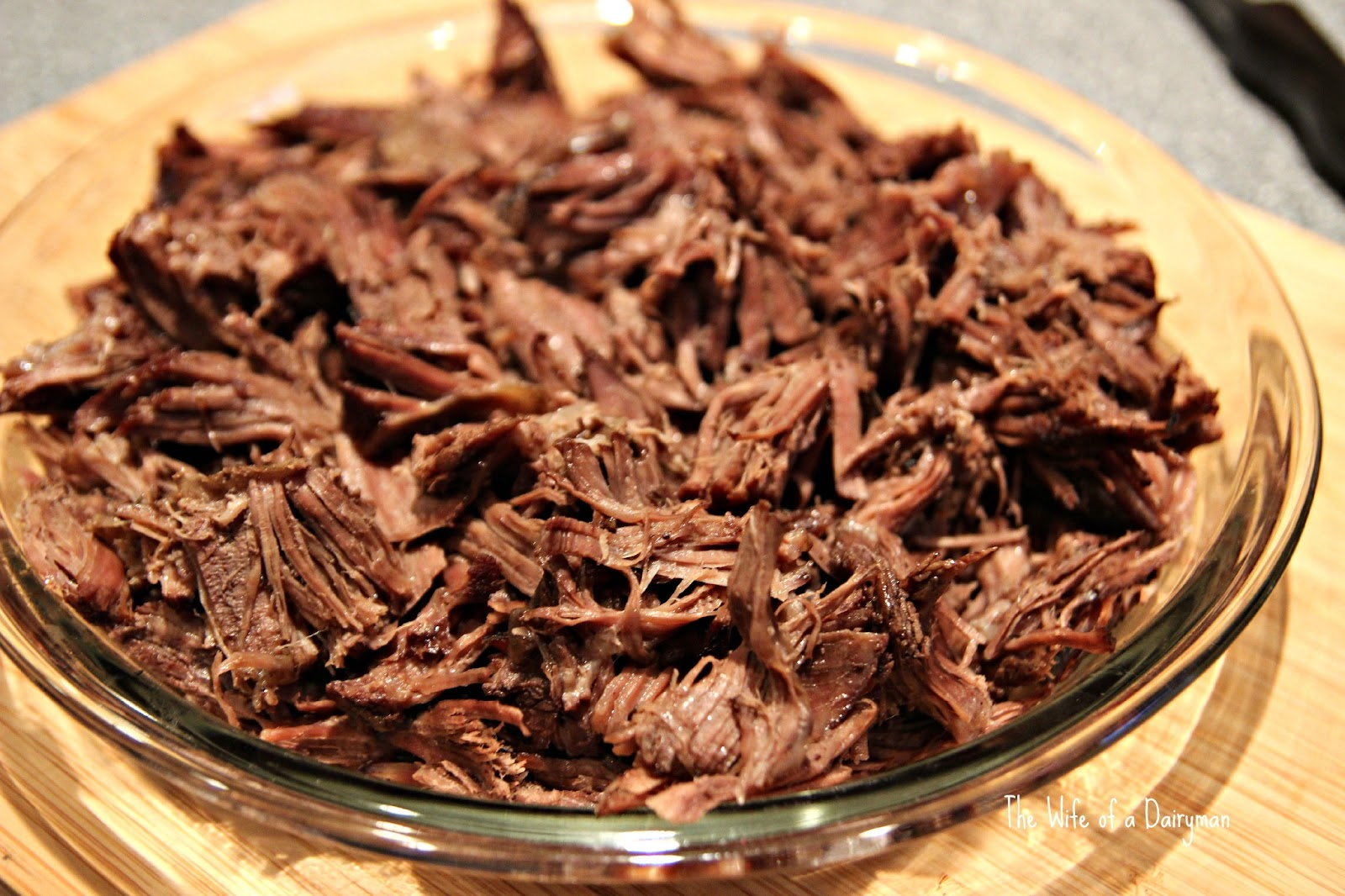 Image Result For How To Roast A Chuck Roast In The Oven
