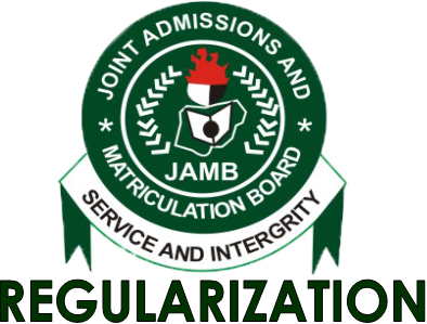 JAMB Regularization Compulsory? Procedures for NYSC, DE and