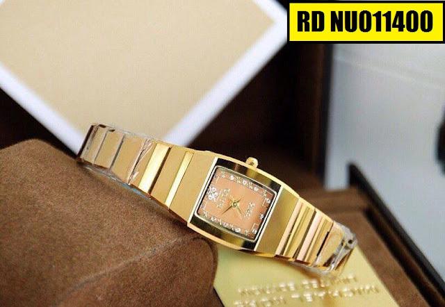 Đồng hồ nữ Rado NU1400