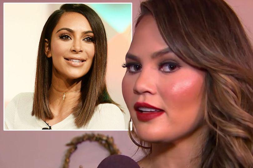MAIN-Kim-Kardashian-and-Chrissy-Teigen