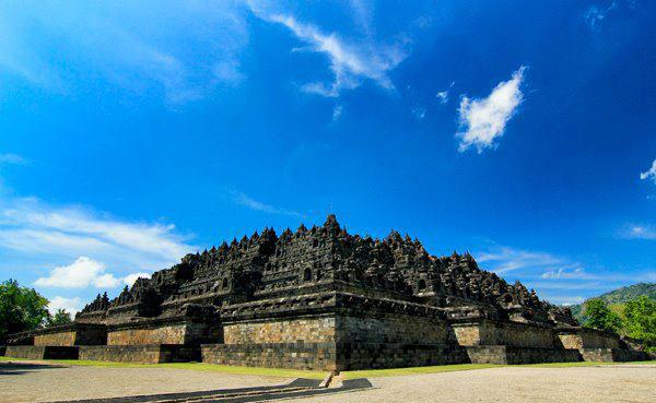 Tempat paling Indah Di Indonesia  Berita Info video